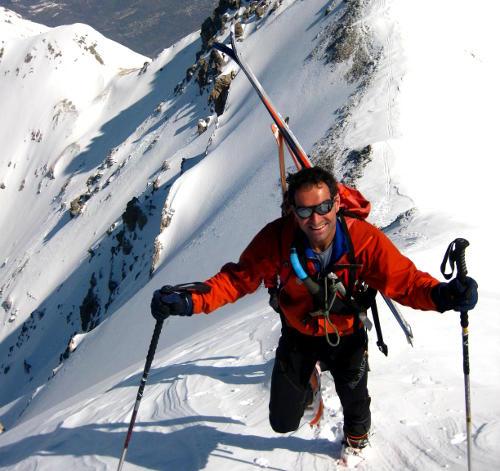 http://www.rovel.info/images/moi/ski/peyre.jpg